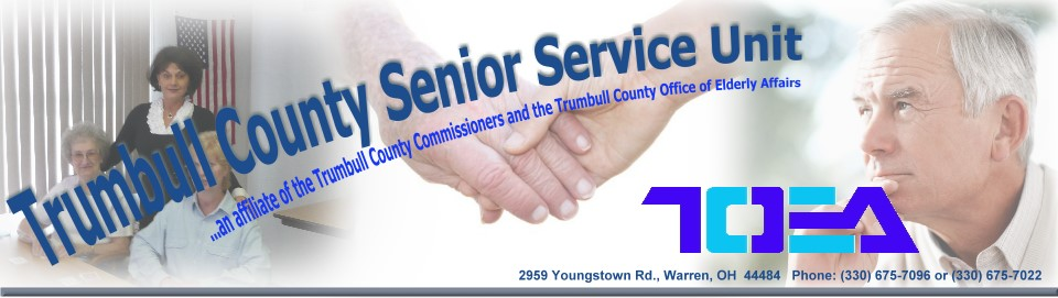 trumbull senior dating site Originally home to the golden hill paugussett indian nation, trumbull was colonized by the english during the great migration of the 1630s as a part of the coastal settlement of stratford, connecticut.